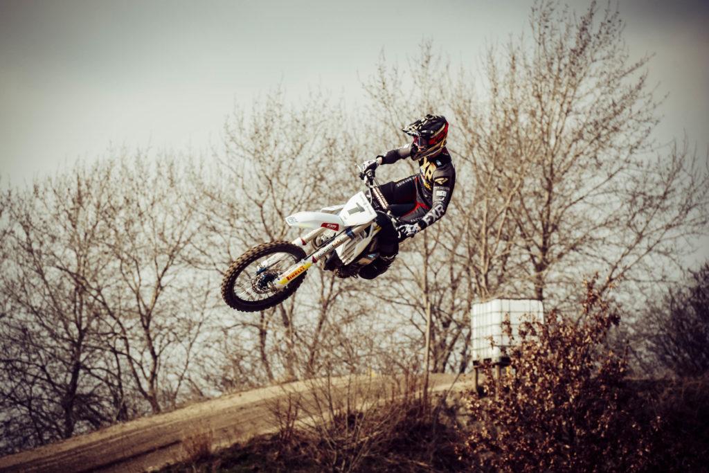 österlenskraft motocross-filip-bengtsson-20