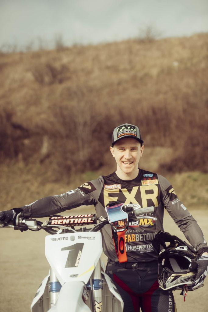 österlenskraft motocross filip bengtsson 4